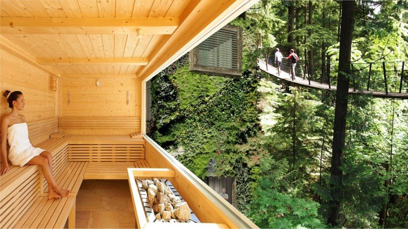 Sustainable Houses Designed as Trees by Oas1s (13)