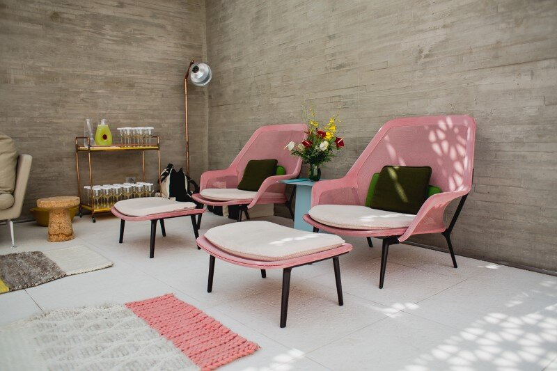 This Spa is an urban oasis in São Paulo (10)