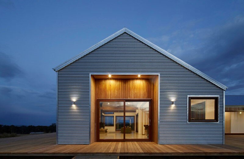 Trentham House - 700 Haus by Glow Design Group (15)