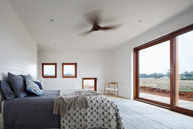 Trentham House - 700 Haus by Glow Design Group (3)