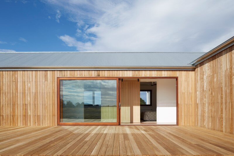 Trentham House - 700 Haus by Glow Design Group (7)