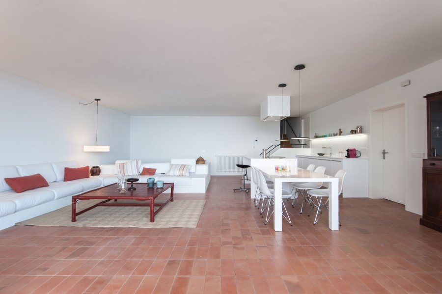 Renovation of a Catalan Architectural Heritage Building (10)