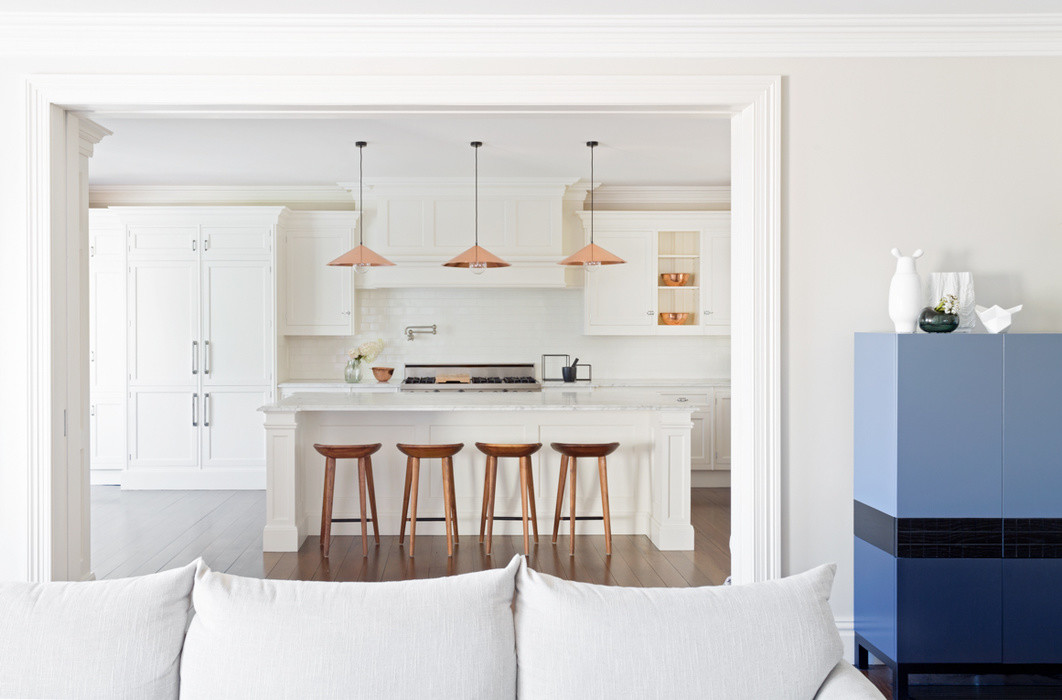 Victorian Figtree House Redesigned by Arent & Pyke (22)