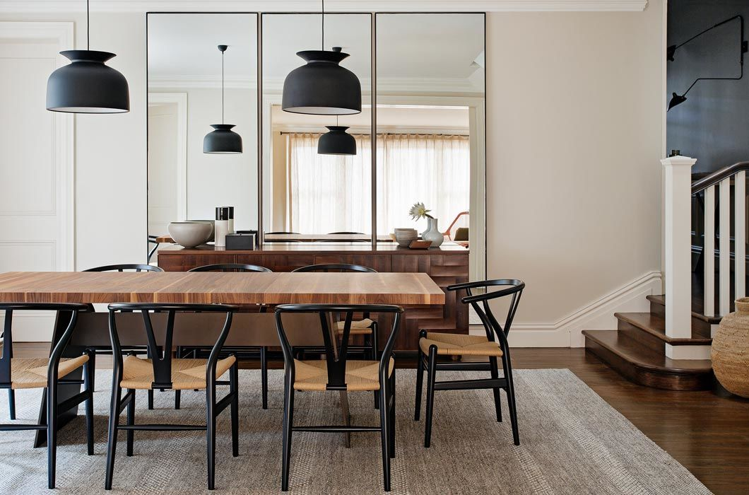 Victorian Figtree House Redesigned by Arent & Pyke (29)