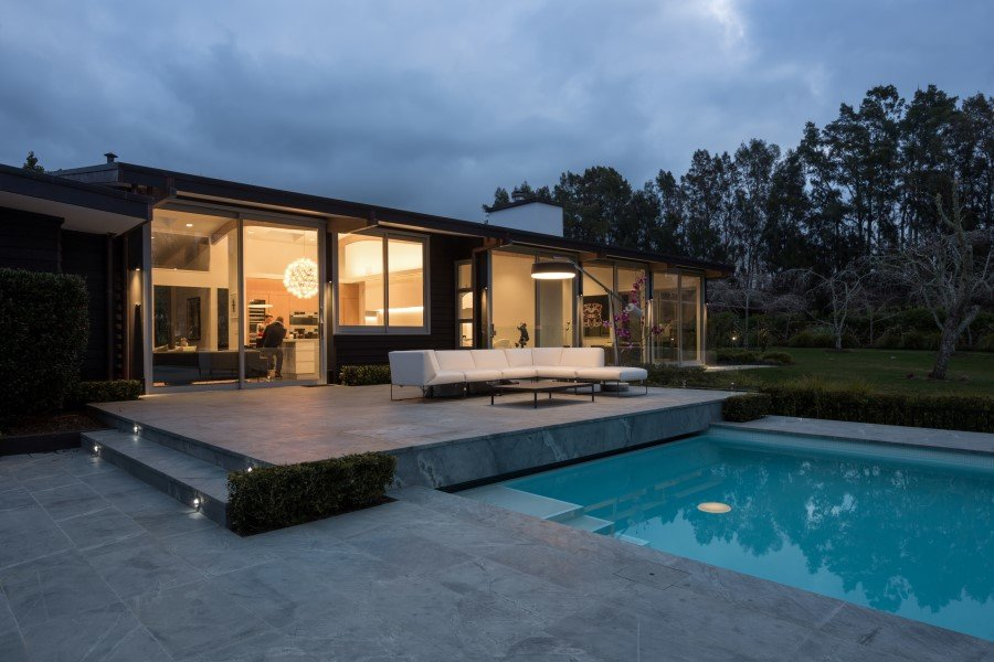 Whitford House by Bonham Interior in Auckland, New Zealand (1)
