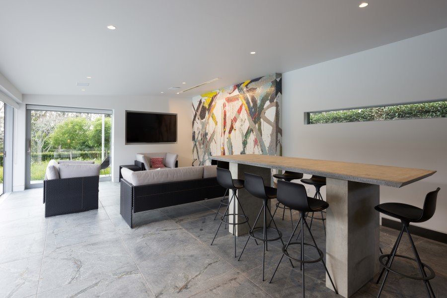 Whitford House by Bonham Interior in Auckland, New Zealand (15)