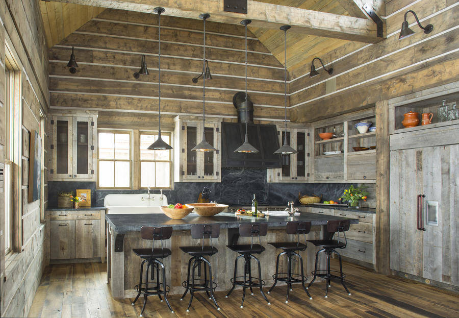 Granby Ranch Reflects the Traditions of Ranching in the West (17)