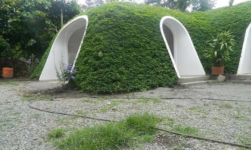 Green Magic Homes Brings Next Generation Sustainable Building Technology (10)