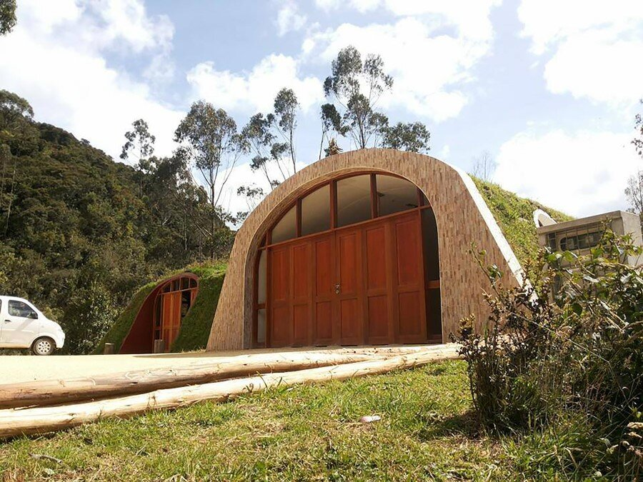 Green Magic Homes Brings Next Generation Sustainable Building Technology (17)