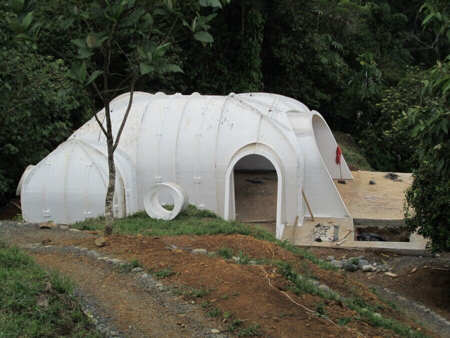 Green Magic Homes Brings Next Generation Sustainable Building Technology (3)