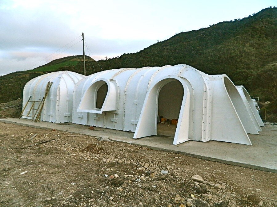 Green Magic Homes Brings Next Generation Sustainable Building Technology (7)