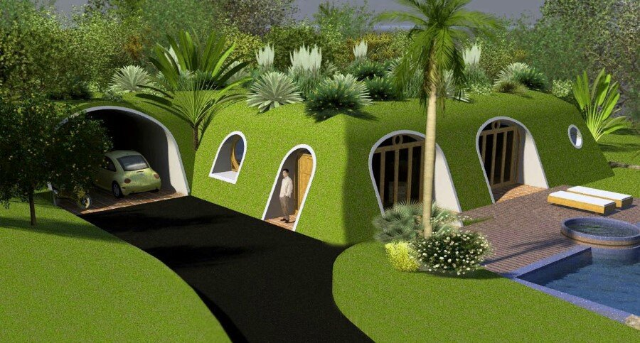 Green Magic Homes Brings Next Generation Sustainable Building Technology (9)