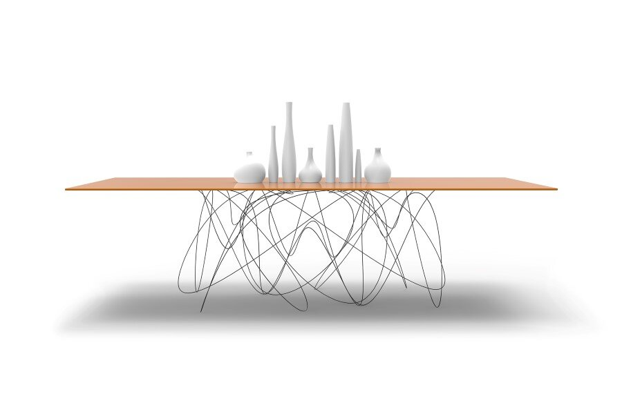 Quantum Table is Inspired by the Motion of Subatomic Particles (1) (Custom)