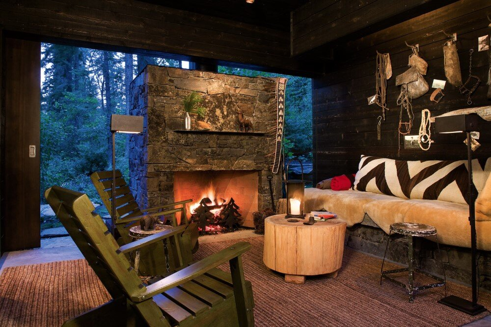Stone Creek Camp by Andersson-Wise Architects (13)