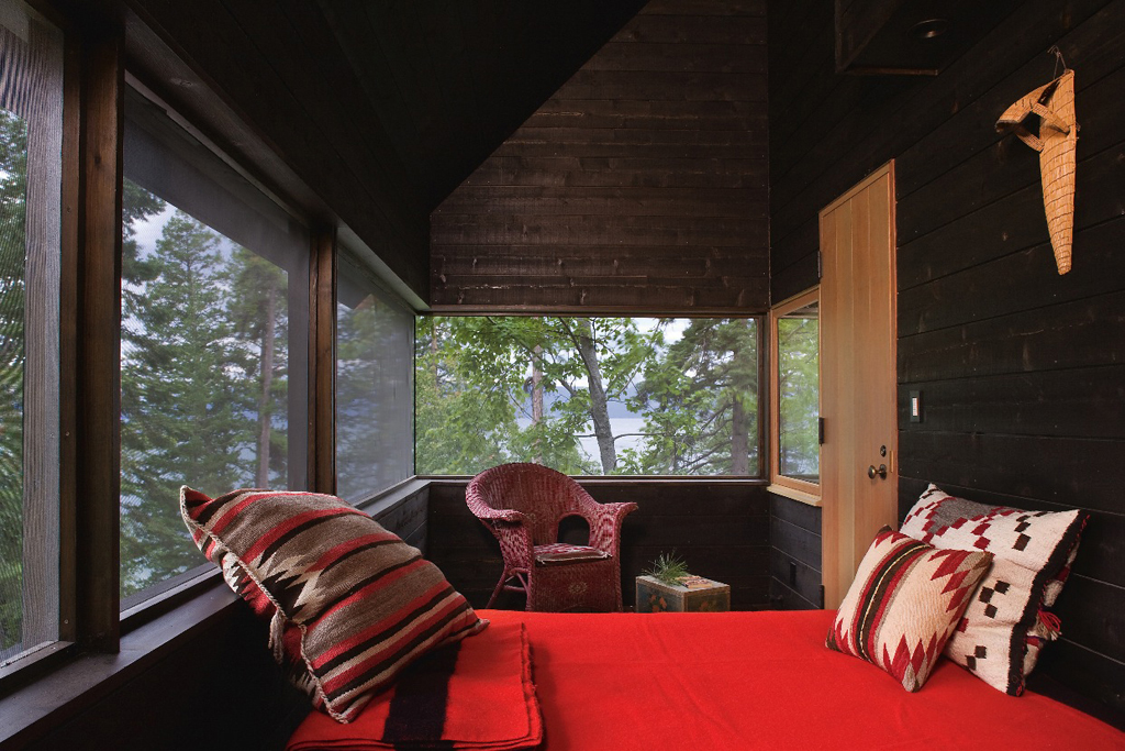 Stone Creek Camp by Andersson-Wise Architects (25)