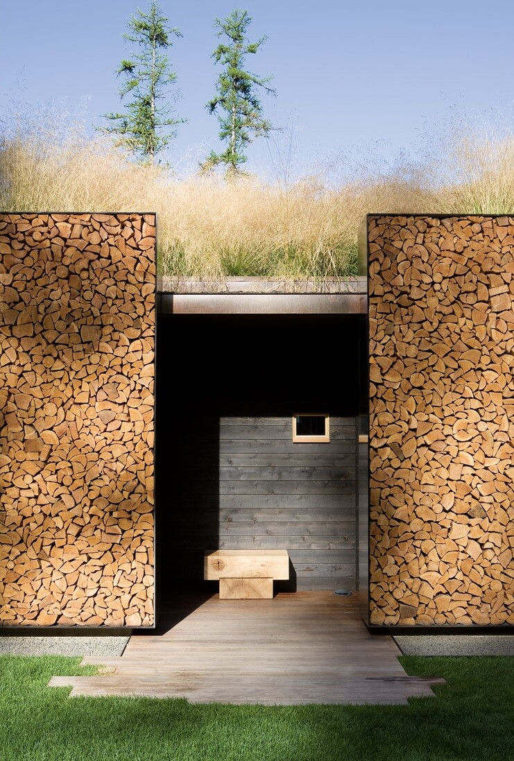 Stone Creek Camp by Andersson-Wise Architects (3)