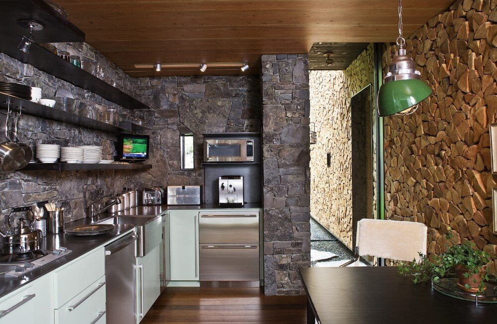 Stone Creek Camp by Andersson-Wise Architects (4)