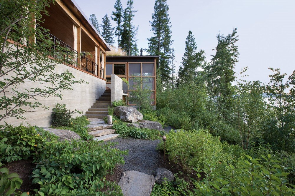 Stone Creek Camp by Andersson-Wise Architects (8)
