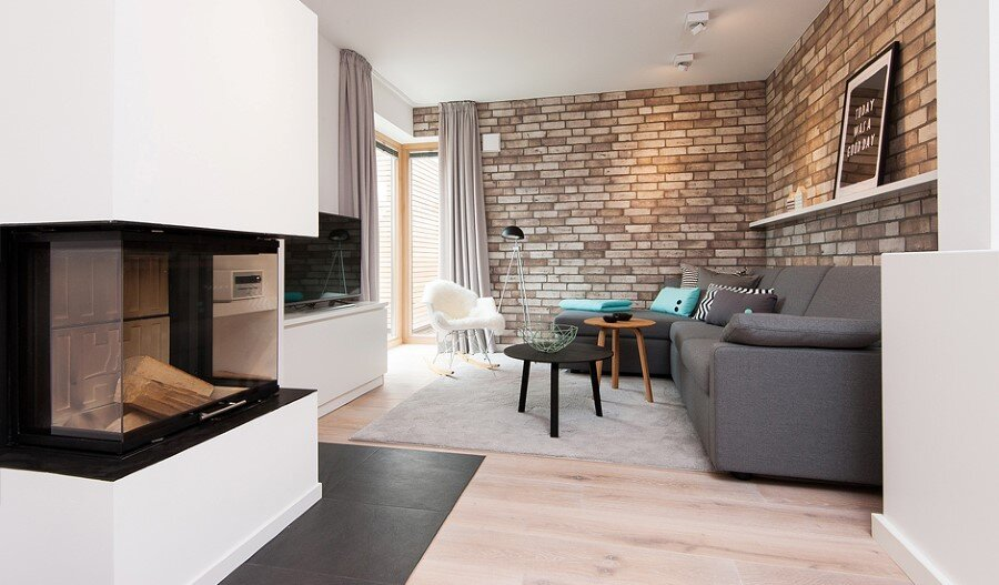 Sylt Lofts - 7 Suites in Scandinavian Style in the Historic Haus Boy (17)