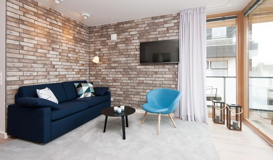 Sylt Lofts - 7 Suites in Scandinavian Style in the Historic Haus Boy (18)