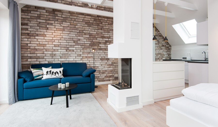 Sylt Lofts - 7 Suites in Scandinavian Style in the Historic Haus Boy (19)