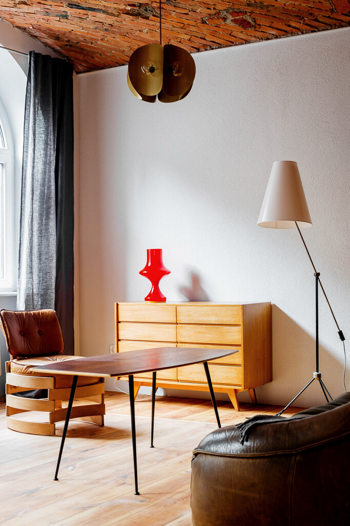 Charismatic Loft Apartment in an Old Marmalade Factory (9)