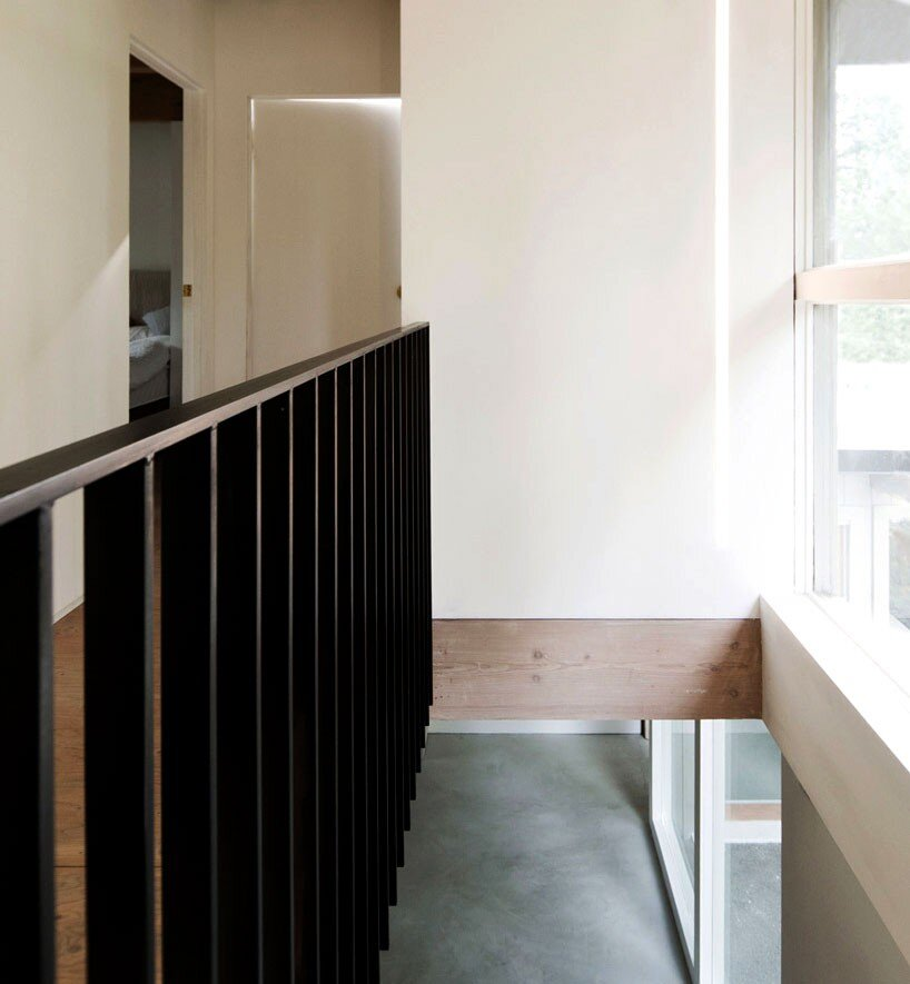 North Vancouver House by Scott and Scott Architects (6)