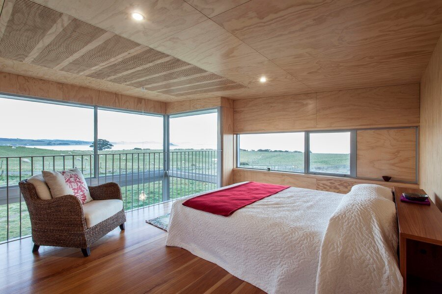 Taieri Mouth Crib - Perfect One Bedroom Retreat (5)
