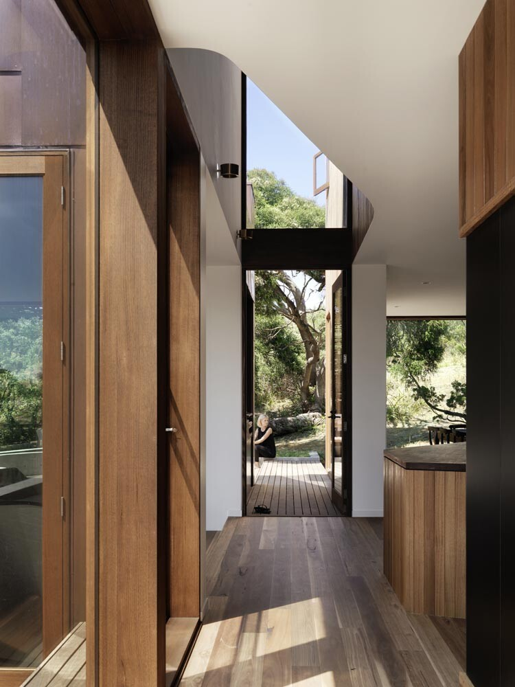 Bluff House by Auhaus Architecture (14)
