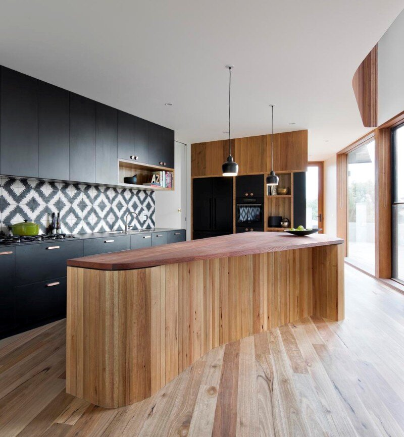 Bluff House by Auhaus Architecture (19)