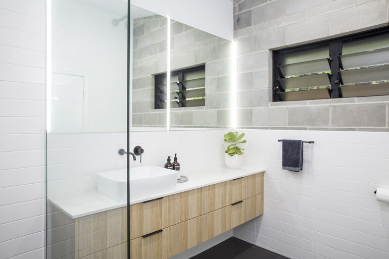 Laneway House by 9point9 Architects (10)
