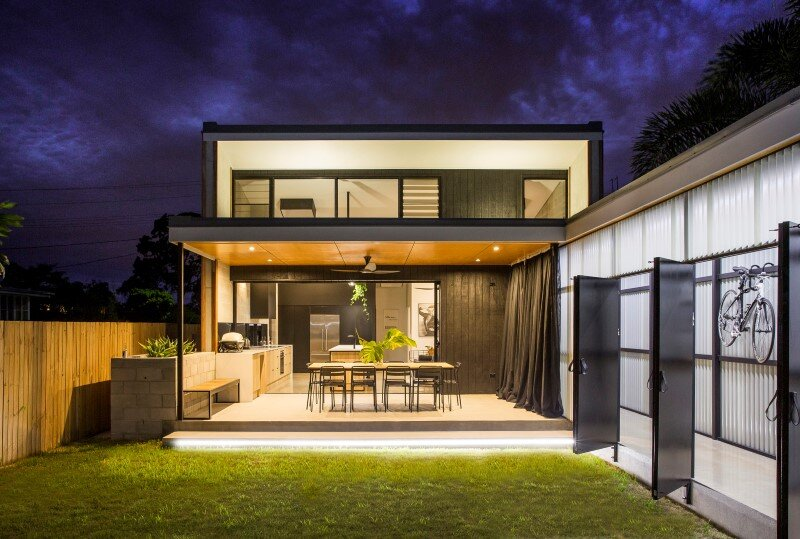 Laneway House by 9point9 Architects (15)
