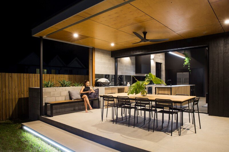 Laneway House by 9point9 Architects (16)