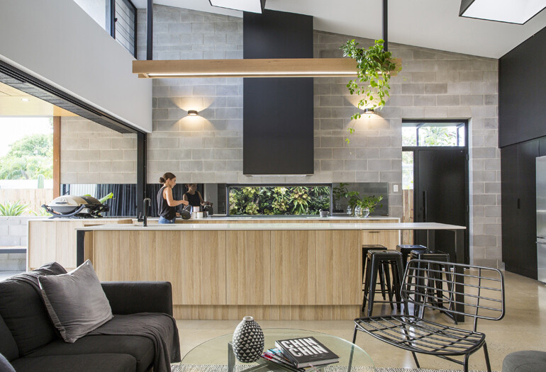 Laneway House by 9point9 Architects (3)