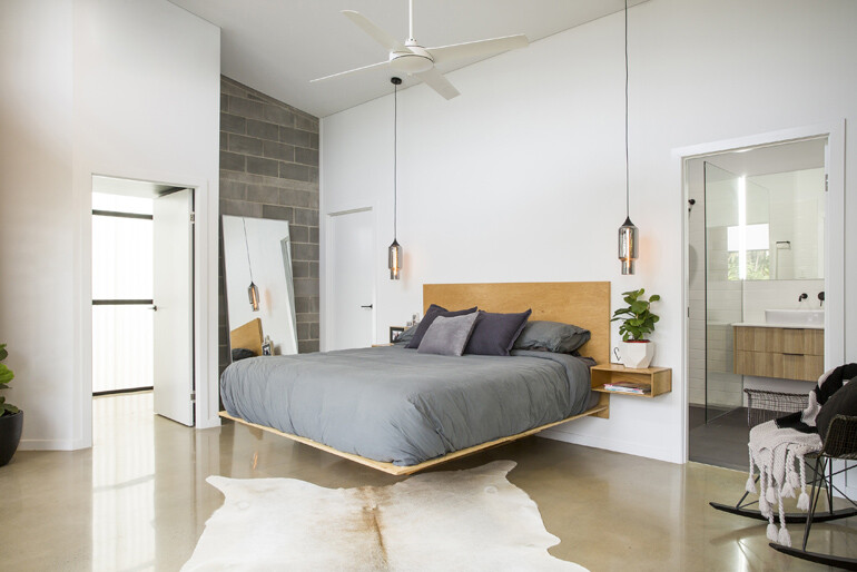 Laneway House by 9point9 Architects (4)