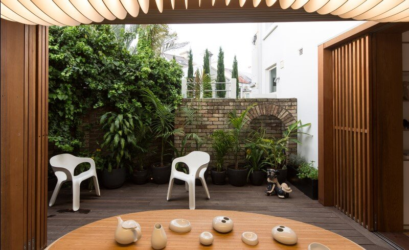 Tivoli Terrace Renovation Project in Sydney by LAVA (7)