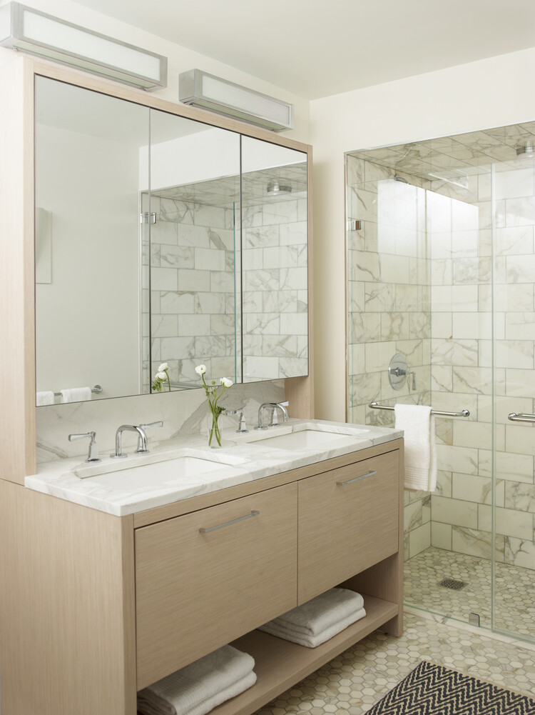 101 West 87th Residential Project in New York City (3)