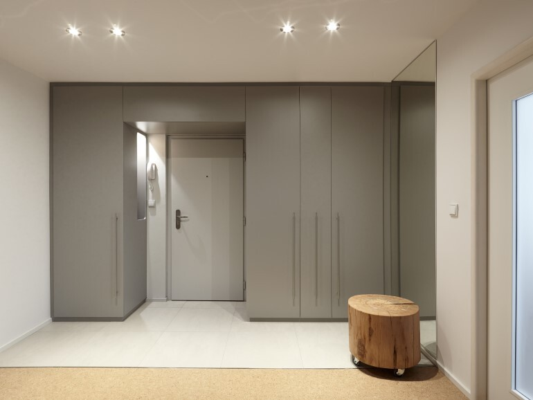 Cork Apartment Designed for a Young Man by FormaFatal (1)