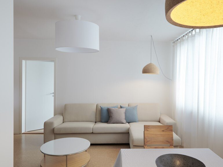 Cork Apartment Designed for a Young Man by FormaFatal (11)