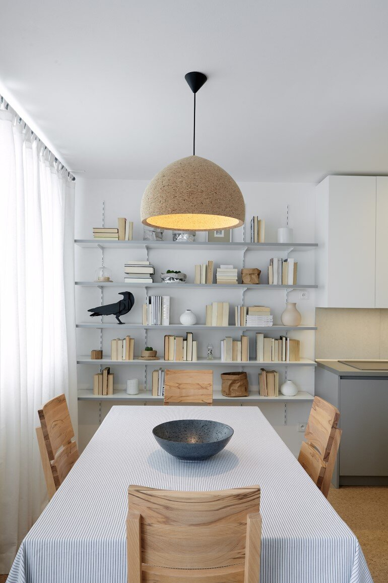 Cork Apartment Designed for a Young Man by FormaFatal (9)