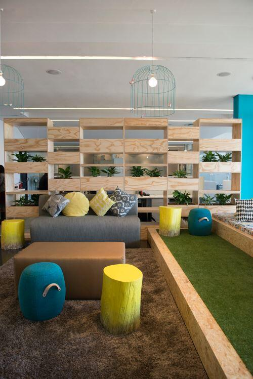 John Brown Media Offices by Inhouse Brand Architects (1)