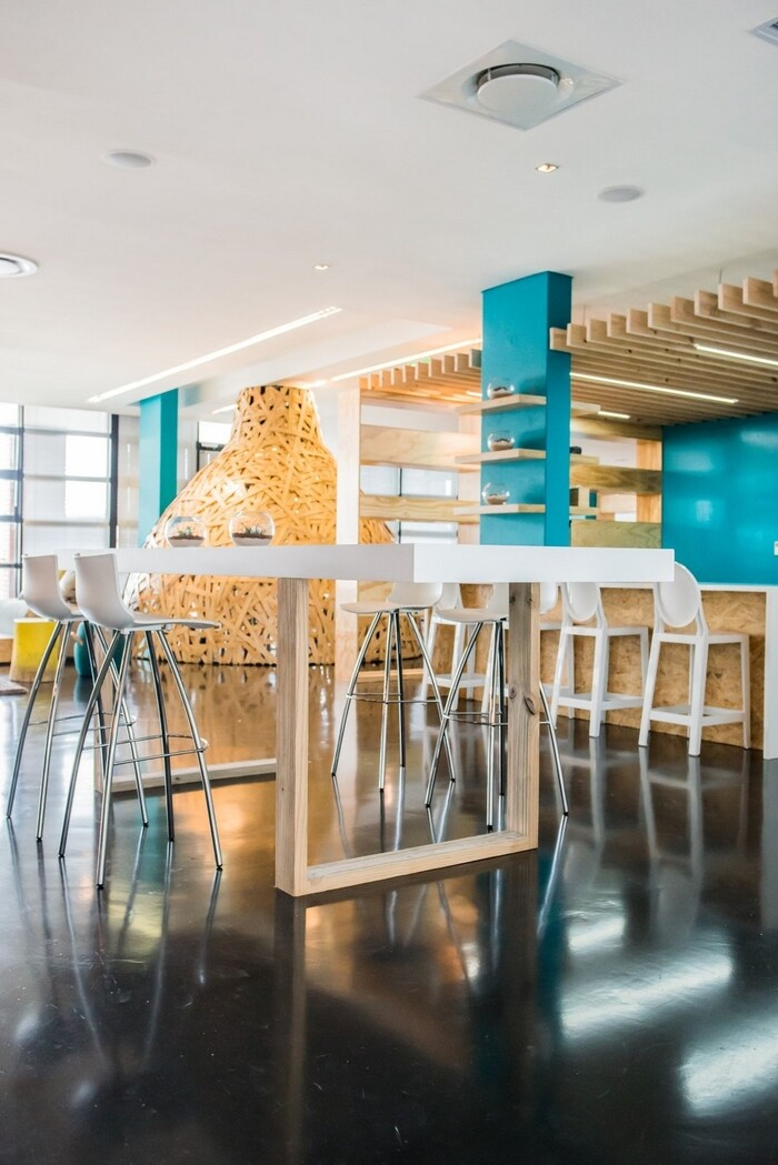 John Brown Media Offices by Inhouse Brand Architects (11)