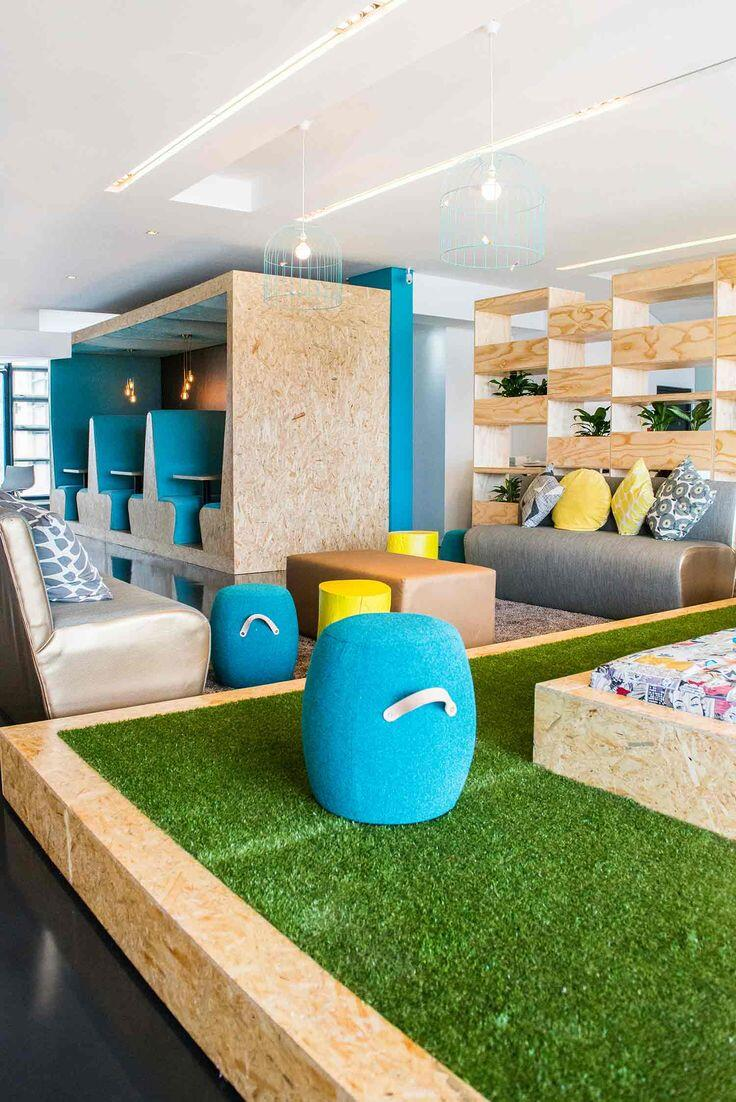 John Brown Media Offices by Inhouse Brand Architects (7)