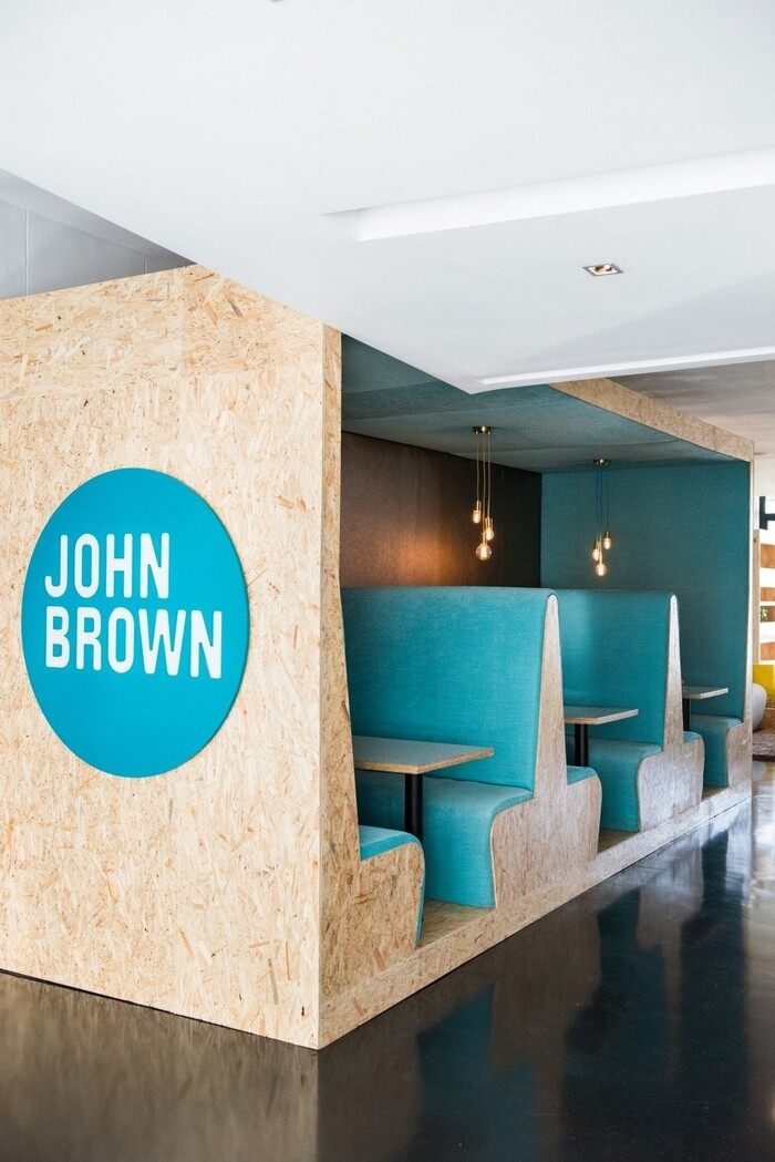 John Brown Media Offices by Inhouse Brand Architects (8)