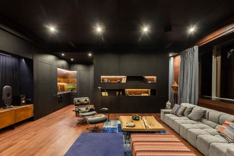 LofThai is an Office Apartment That Makes You Feel Like Home (1)