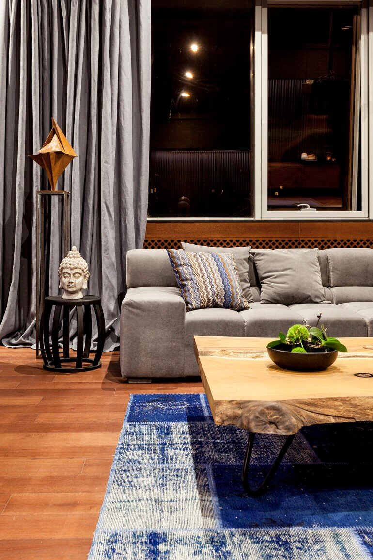 LofThai is an Office Apartment That Makes You Feel Like Home (2)