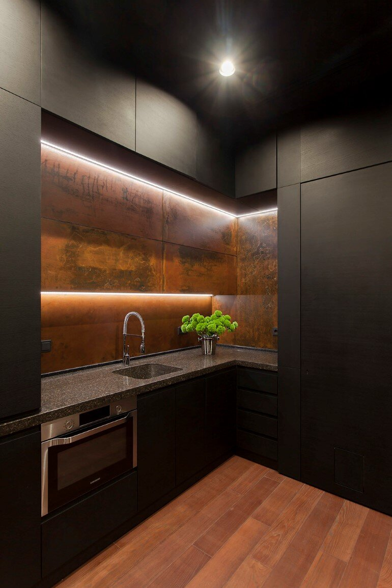 LofThai is an Office Apartment That Makes You Feel Like Home (4)