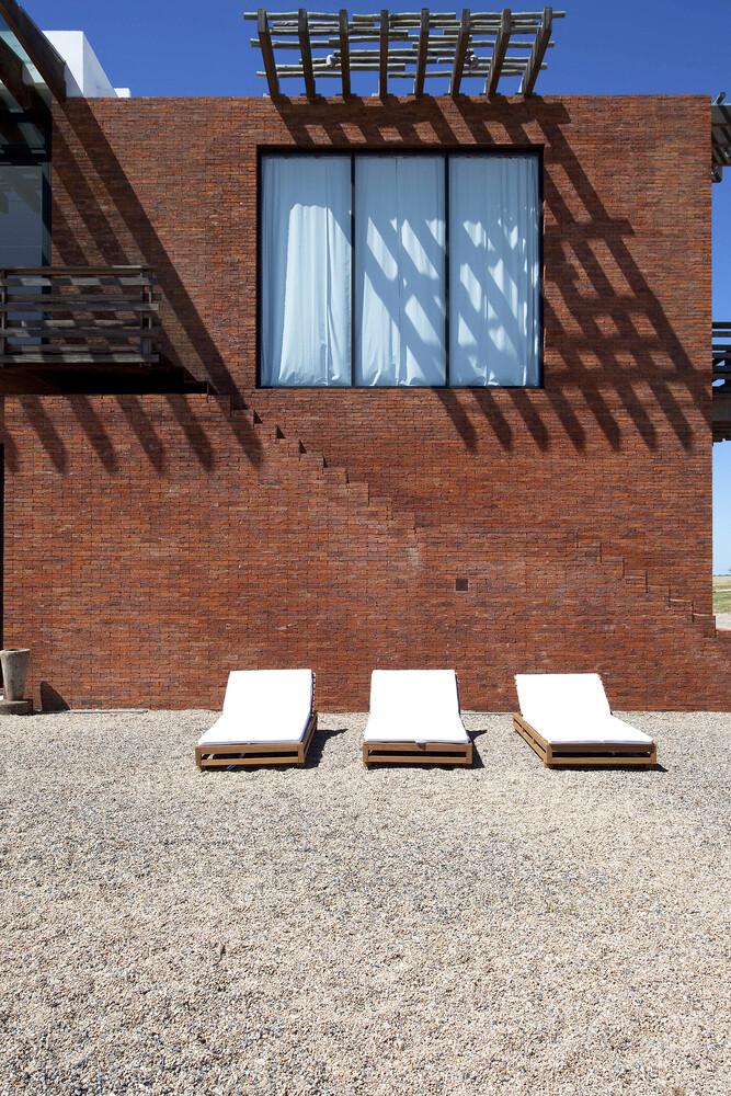 Vacation Home in Uruguay - The Encounter of Sky and Prairie (7)