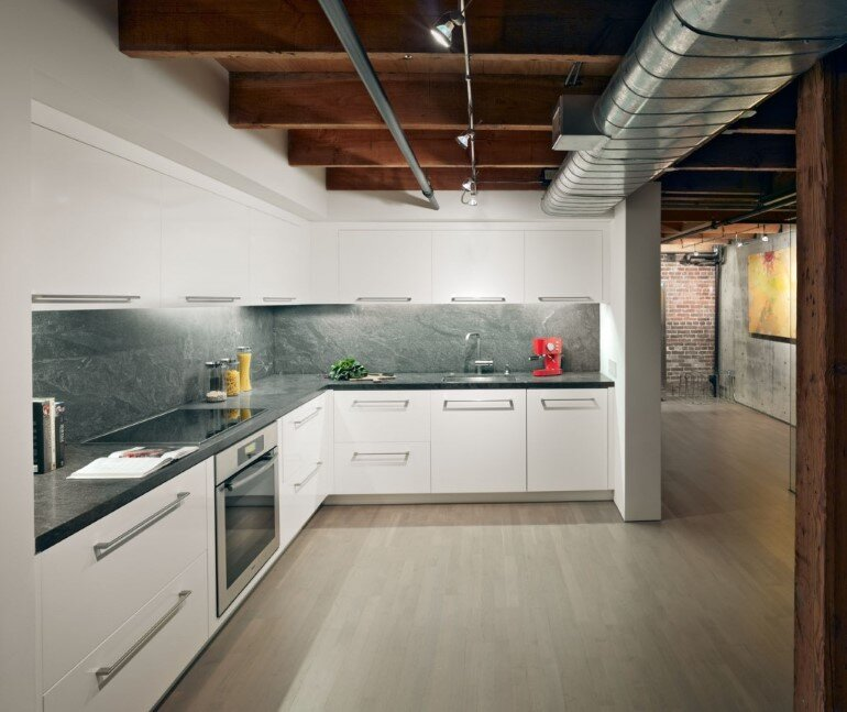 Oriental Warehouse Loft - a Complete Reconfiguration and Renovation of a Loft Apartment (11)
