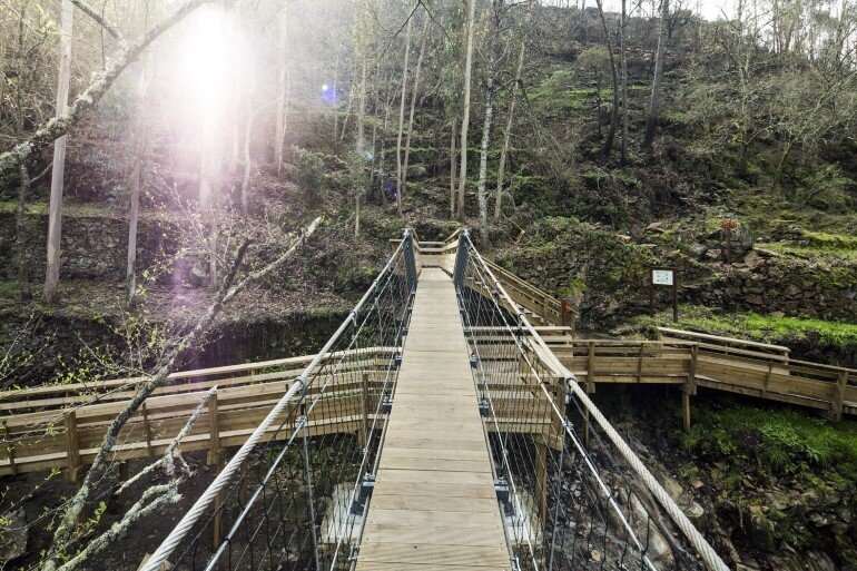 Paiva Walkways Embraces the Paiva River Providing an Unique Experience  (4)